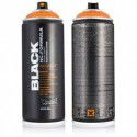 Spray Montana Black 400ml