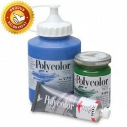 Culori vinilice Maimeri Polycolor
