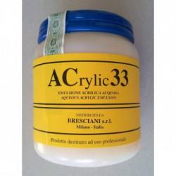 ACRYLIC-33
