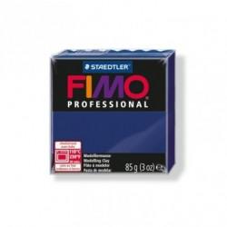 Fimo professional 85 g Marine Blue