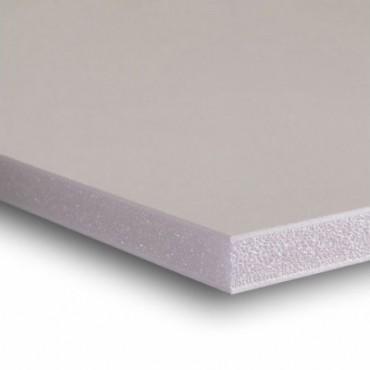 Foam Board Alb 0,5mm