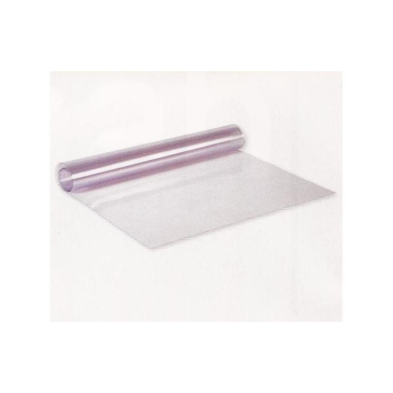 folie pvc 100x140cm magazin materiale pictura rame panza pensule culori. Black Bedroom Furniture Sets. Home Design Ideas