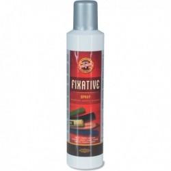 Spray Fixativ Pentru Creion , Pastel, Carbune