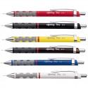 Creion Mecanic Rotring