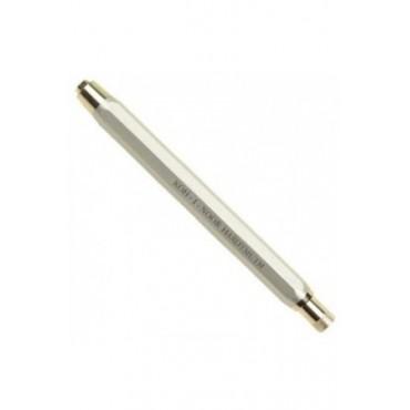 Creion Tun Koh-i-noor Metalic