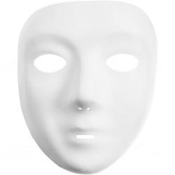 Masca Full Face