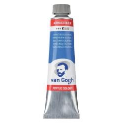 Culori Acrilice Van Gogh