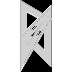 Set Echere Rotring
