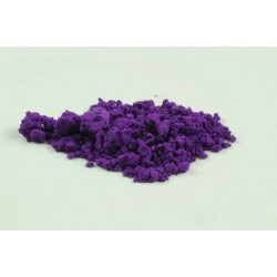 PIGMENT PULBERE VIOLET MAGNESSE