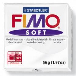 FIMO SOFT - ALB ( 56G )