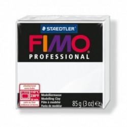 Fimo Professional 85 g White