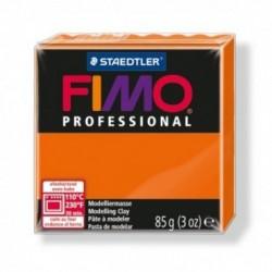 Fimo professional 85 g Orange