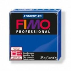 Fimo professional 85 g Ultramarine