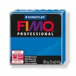Fimo professional 85 g True Blue