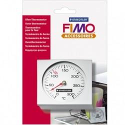 Termometru Fimo