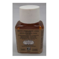 Mixtion Charbonnel-timp uscare 12 ore  75ml