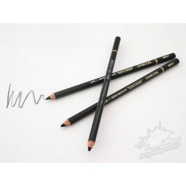 Creion Carbune Gioconda
