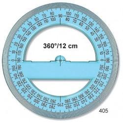 RAPORTOR PLASTIC 360grade