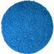 PIGMENT PULBERE BLUE ERCOLAND