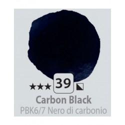 PIGMENT PULBERE CARBON BLACK