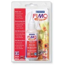 FIMO LICHID - 50 ML