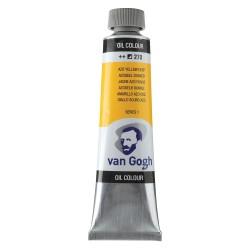 Culori ulei Van Gogh 200ml