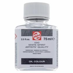 White spirit Talens 75ml