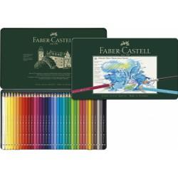 Faber castell Albrecht Durer watercolor pencils