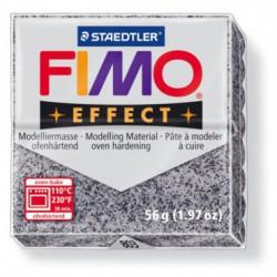 FIMO EFFECT PIATRA -GRANIT ( 56G )