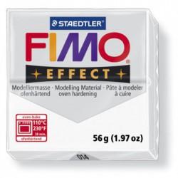 FIMO EFFECT TRANSLUCID -ALB (56G
