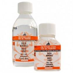 Rasina minerala( Ragia Minerale) Maimeri