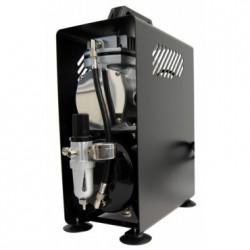 Compresor sparmax TC-610H